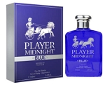 our version of POLO BLUE by RALPH LAUREN (PLAYER MIDNIGHT BLUE)